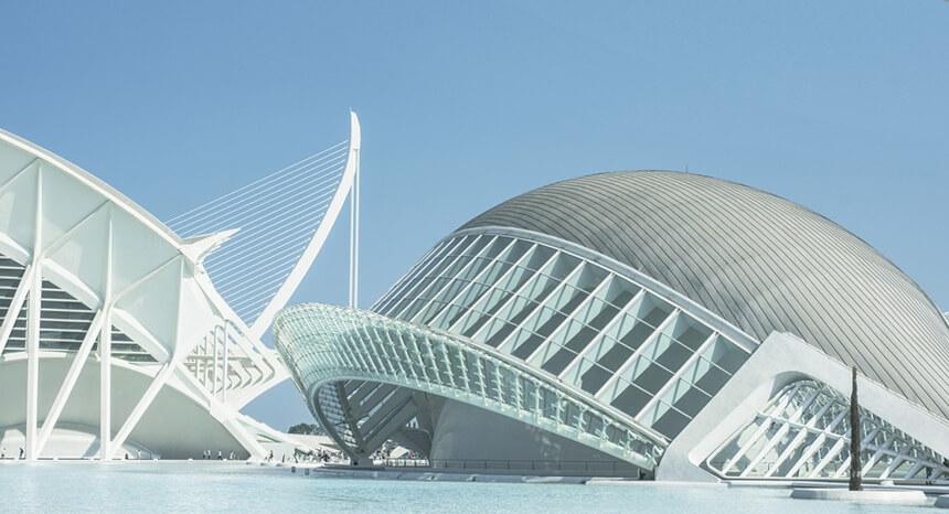 nieruchomości w Alicante